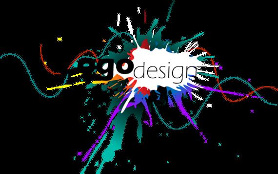 distinctive-logo-design.png